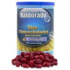 Conserva Porumb Hadorado 425 ml / 280 g