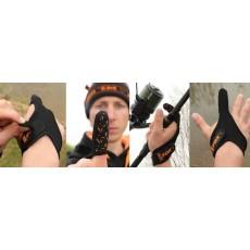 Degetar Fox Casting Finger Stall