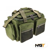 NGT GEANTA MULTI POCKET CARRYALL XPR