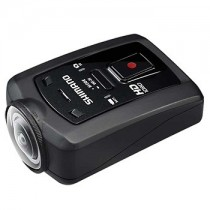 Camera Sport Shimano ECM1000F + card SD 16Gb
