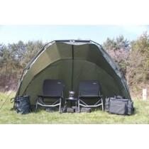 Diverse camping