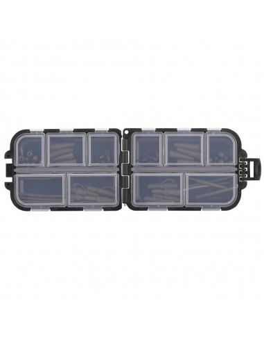 C-TEC Tackle Box Kit