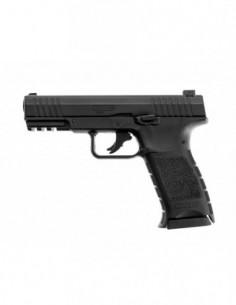 Pistol Umarex Co2 Airsoft...
