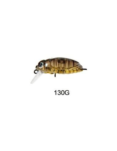 Vobler Strike Pro Beetle Buster...