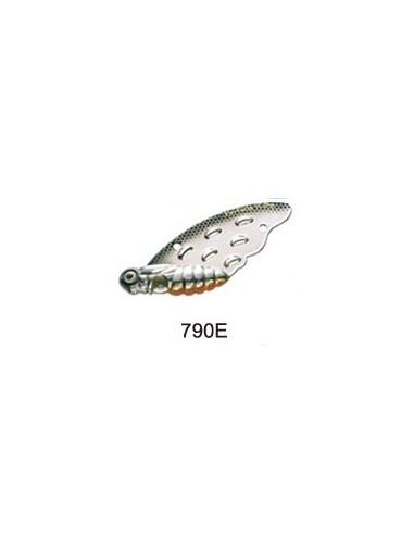 Cicada Strike Pro Farfalla JG-007B...