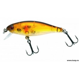 PHOXY MINNOW SP-G02 40mm 2,6gr - GHOST AYU