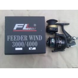 Mulineta Feeder FL Feeder Wind 3000