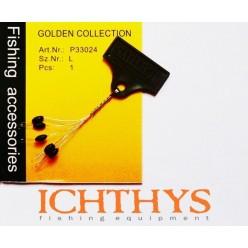 ICHTHYS OPRITOR/ L
