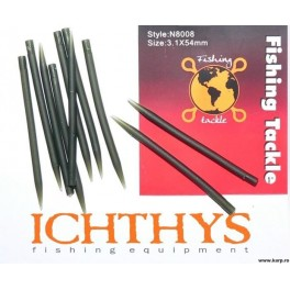 ICHTHYS ANTI TANGLE SLEEVE SILT