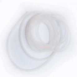 Tub Siliconic 1.5 mm