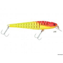 Vobler Baracuda QD 5288 100mm