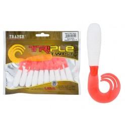 Triple Twist Traper 2 90mm
