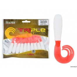 Triple Twist Traper 2 90mm