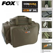 Geanta Fox FX Large Carryall