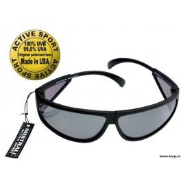 Ochelari Baracuda Mistrall AM-6300001