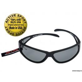 Ochelari Baracuda Mistrall AM-6300003