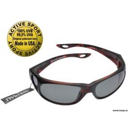 Ochelari Baracuda Mistrall AM-6300008