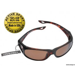 Ochelari Baracuda Mistrall AM-6300009