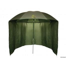 Shelter U3 Baracuda UT25