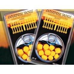 Porumb artificial Enterprise Tackle Super Soft Pop-up Sweetcorn - Yellow