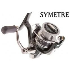 Mulineta Shimano Symetre FL