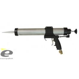 Pistol Pentru Boilies Automat 700ml