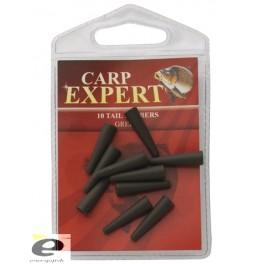 Carp Expert Con Protectie