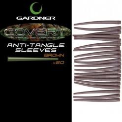 Conectori anti-tangle Gardner Covert