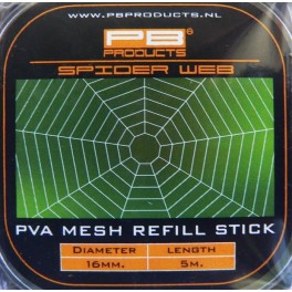 PB PVA MESH REFILL STICK 5m