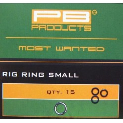 PB Products Rig Ring