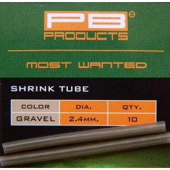 Shrink Tube PB Products  2.4 mm