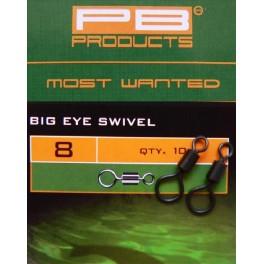 Vartej cu inel mare PB Products