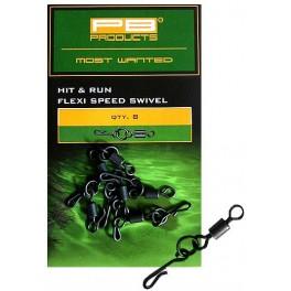 Flexi Ring Swivel PB Products