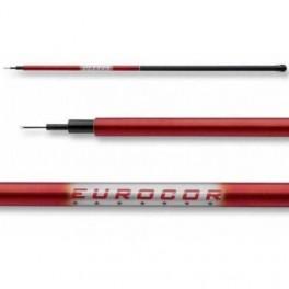 Varga Cormoran Tele.Eurocor