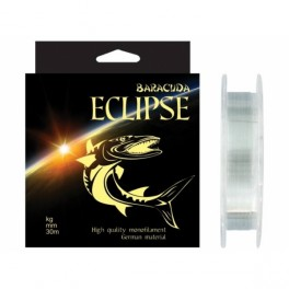 Nylonul Baracuda Eclipse 30m