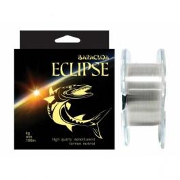 Nylonul Baracuda Eclipse 100m