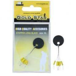 Opritor Alungit  Classic Gold Star