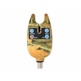 Avertizor digital TLI01 Baracuda