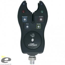 Avertizor electronic Carp Expert NG