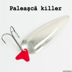 Lingura Oscilanta Misu Paleasca Killer