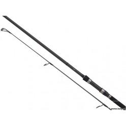 Lanseta Shimano Tribal TX9 3.96m 3.5lb 2buc