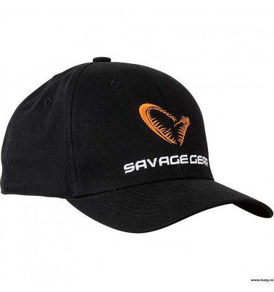 SAVAGE GEAR SAPCA FLEXIFIT