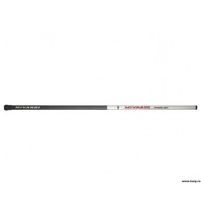 MANER MINCIOG MIVARDI POWER 3m TELESCOPIC