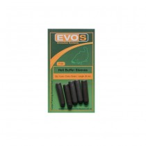 Mansoane Protectie Evos Buffer 25mm Green