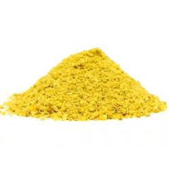 Select Baits Feeder Gold Yellow Method Mix