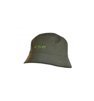 Palarie ESP Bucket Hat MK2 dde20fc2597
