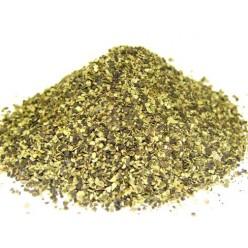 F?in? de varec (Crunchy Kelp Meal) 1kg