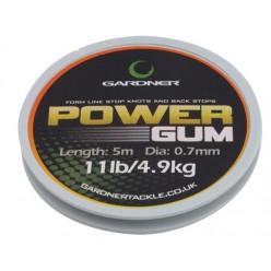 Fir Gardner Power Gum