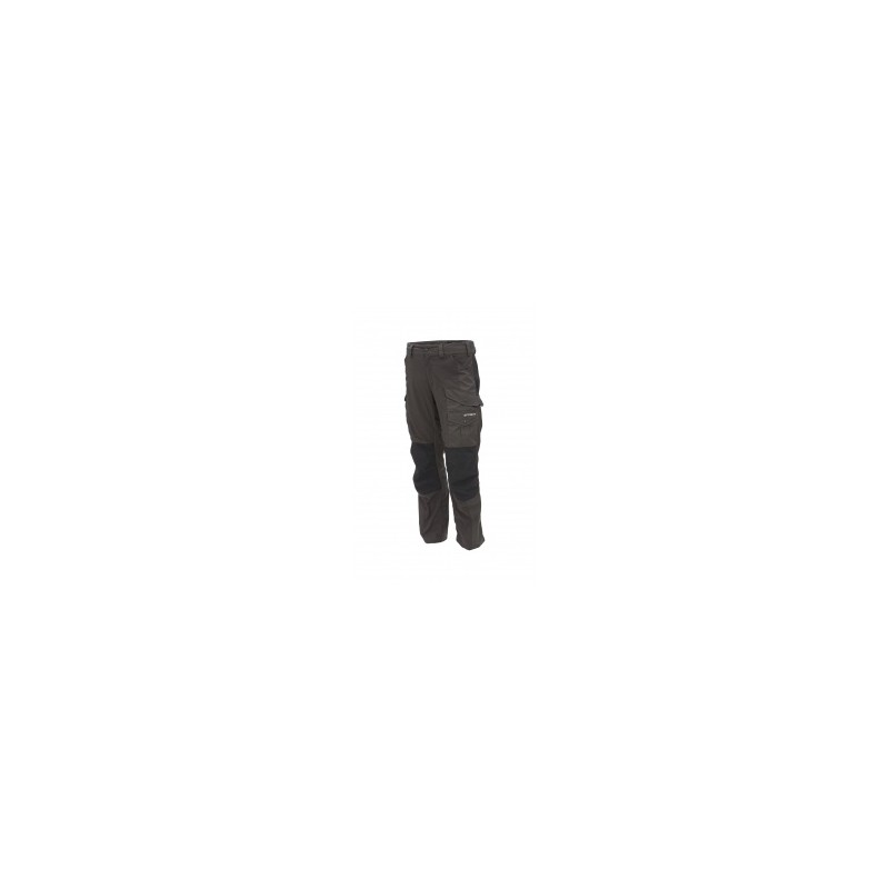 Pantalon DAM EFFZETT Combat Trousers 272e13b22e3ca