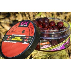BOILIES TARE DE CARLIG CPK HIGH ATTRACT 16&20MM 150G